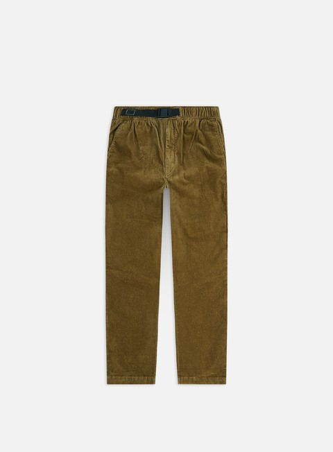 Pantaloni Lunghi The North Face Berkeley Cord Field Pant
