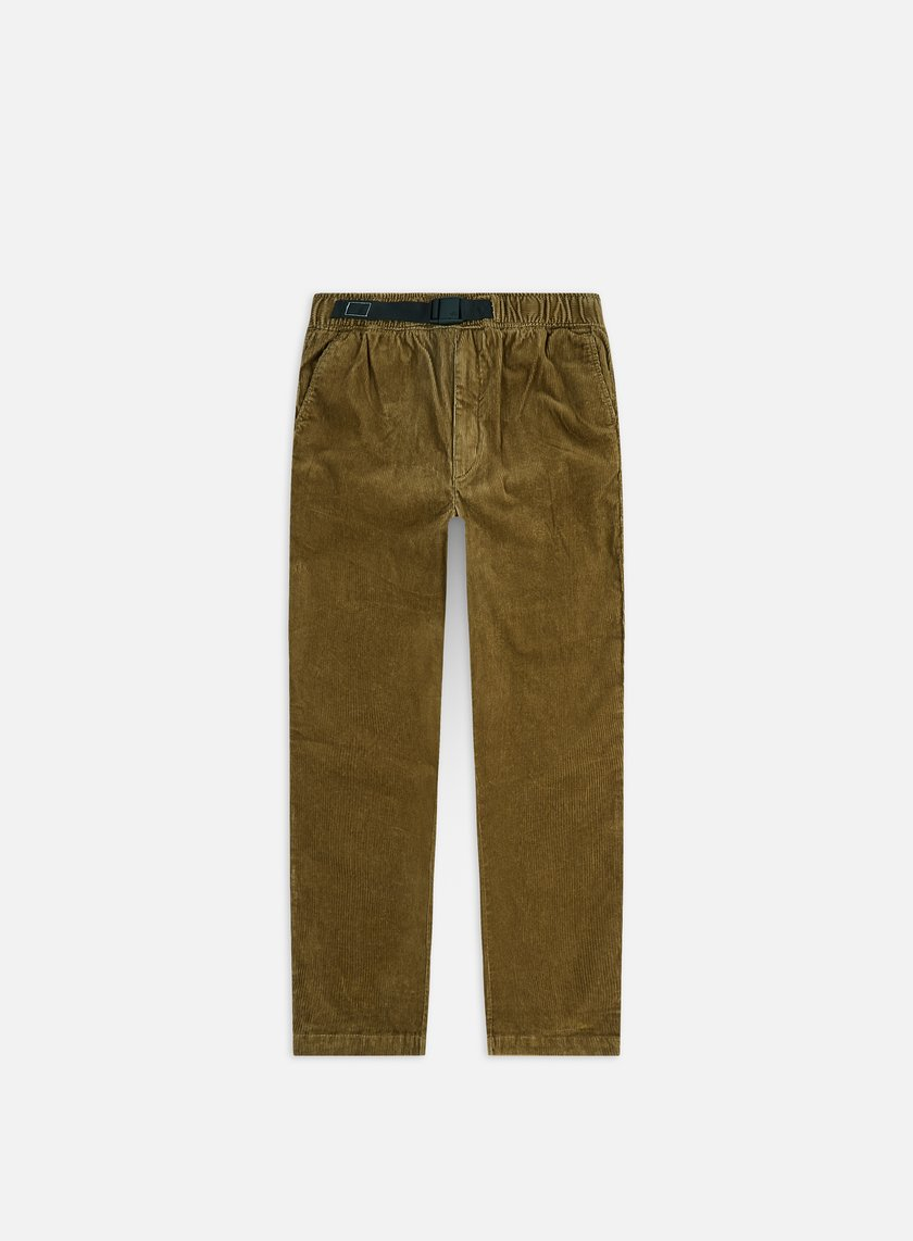 The North Face Berkeley Cord Field Pant