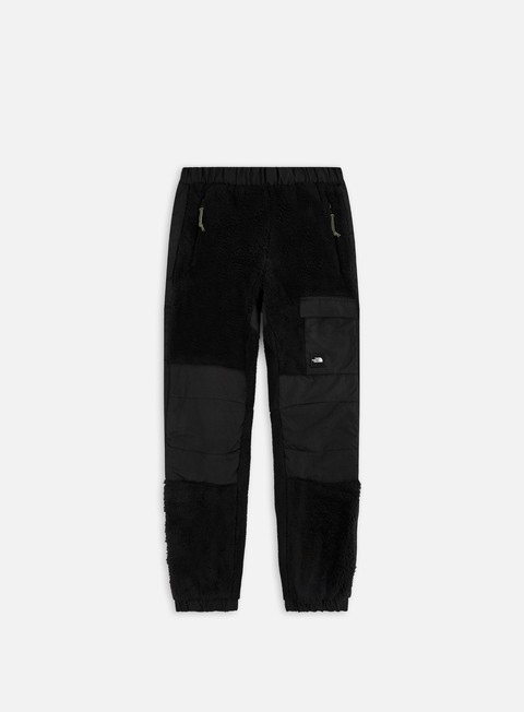 The North Face Black Box Search & Rescue Sherpa Pant