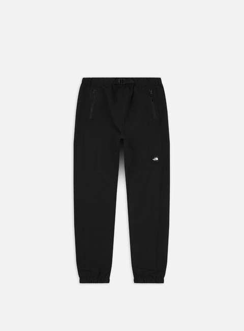 Tute The North Face Black Box Track Pant