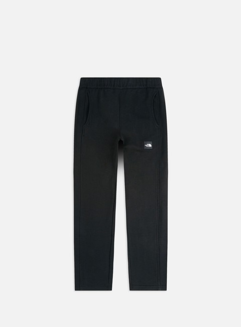 Sweatpants The North Face Boruda Pant