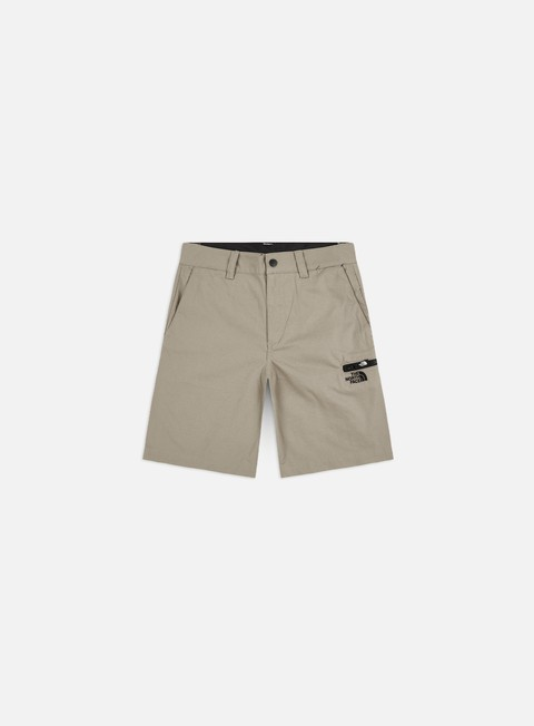 Pantaloncini The North Face Cargo Shorts