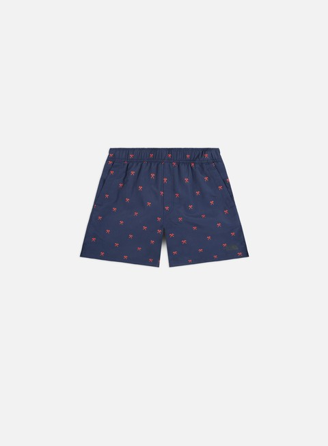 Swimsuits The North Face Class V Boardshorts