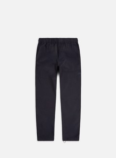 The North Face Class V Pant