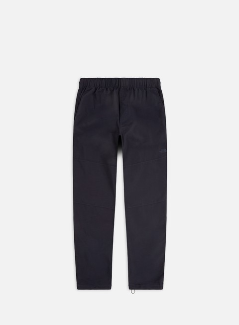 Pants The North Face Class V Pant