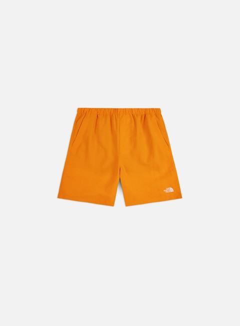 Swimsuits The North Face Class V Rapids Boardshort