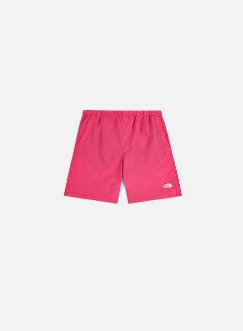 The North Face Class V Rapids Boardshort