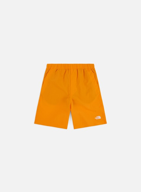 Outlet e Saldi Costumi da Bagno The North Face Class V Rapids Boardshort