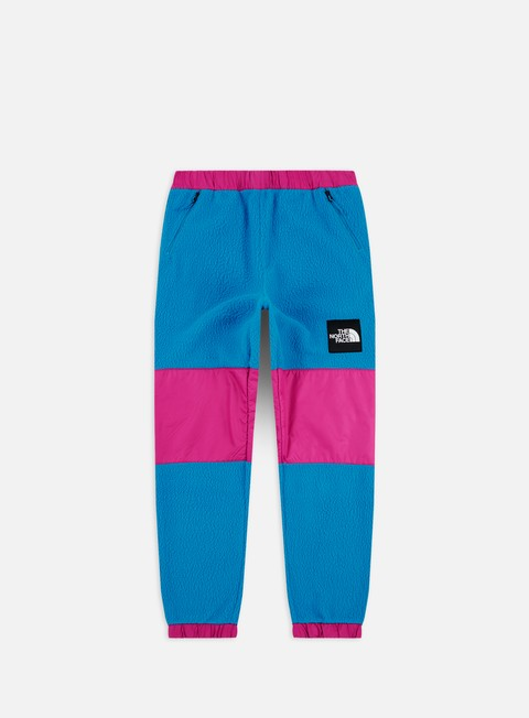 Sweatpants The North Face Denali Fleece Pant