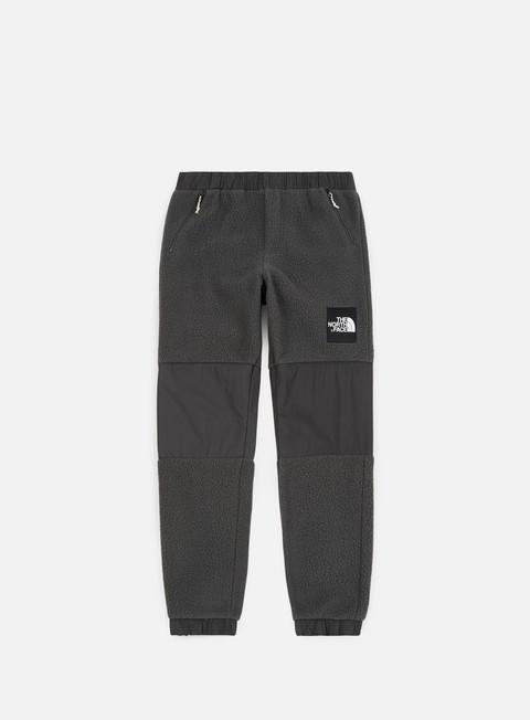 Sale Outlet Pants The North Face Denali Fleece Pant