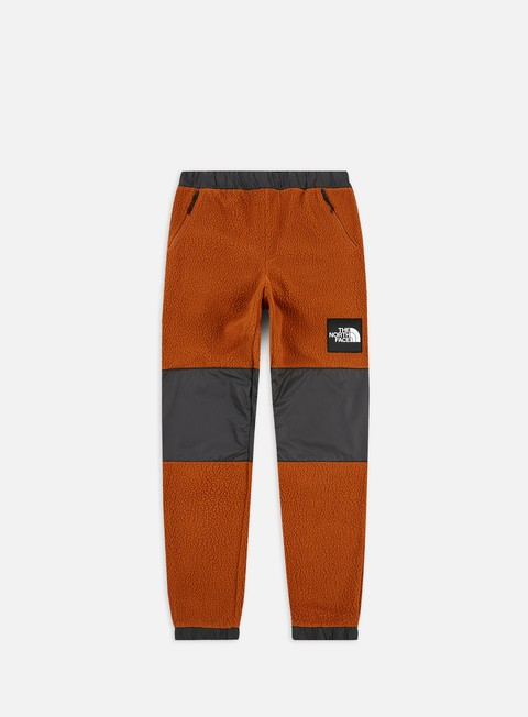 Tute The North Face Denali Fleece Pant