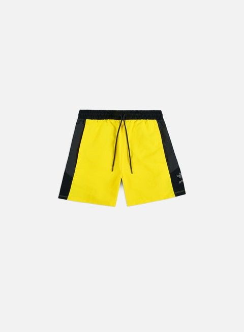 Outlet e Saldi Pantaloncini The North Face Extreme Short