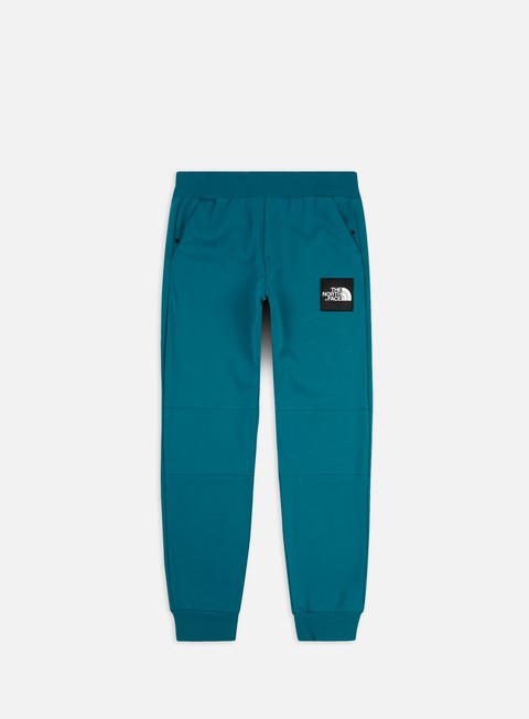 Outlet e Saldi Tute The North Face Fine Pant