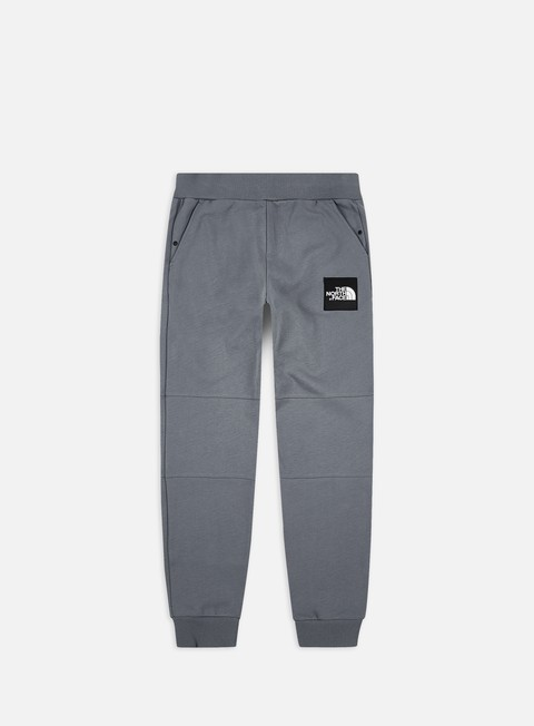 Sweatpants The North Face Fine Pant