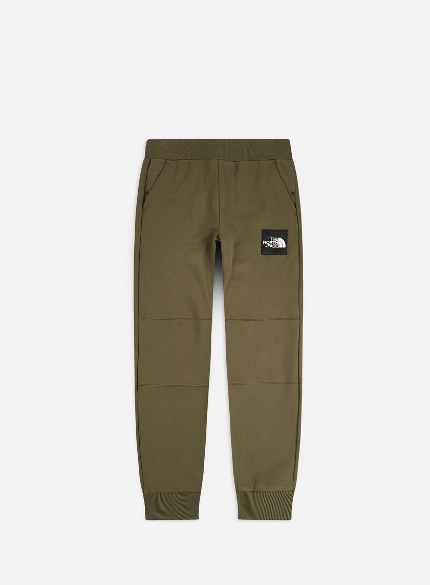 The North Face Fine Pant