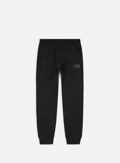 ordine vendita professionale cerca le ultime Pantaloni Reflective | Consegna in 1 giorno su Graffitishop