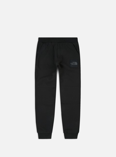 Tute The North Face Fine Pant
