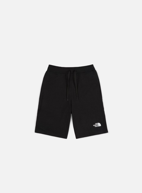 Pantaloncini Corti The North Face Graphic Light Short