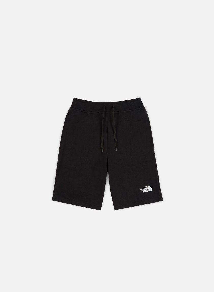 The North Face Graphic Light Short