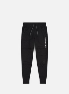 The North Face - Graphic Pants, TNF Black