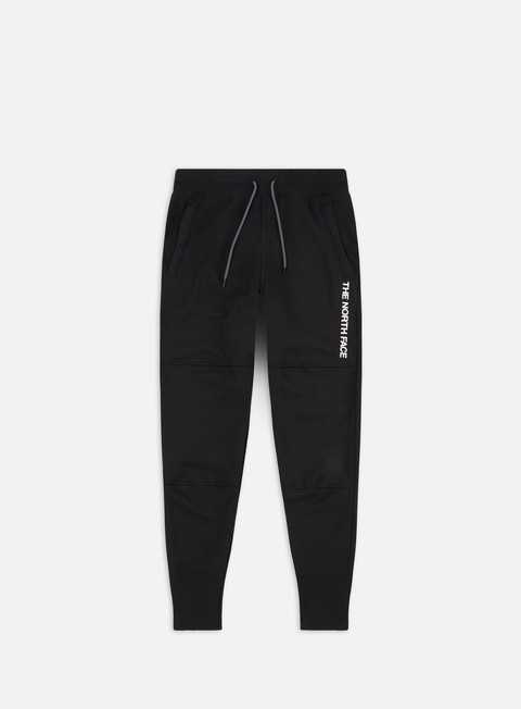 Tute The North Face Graphic Pants