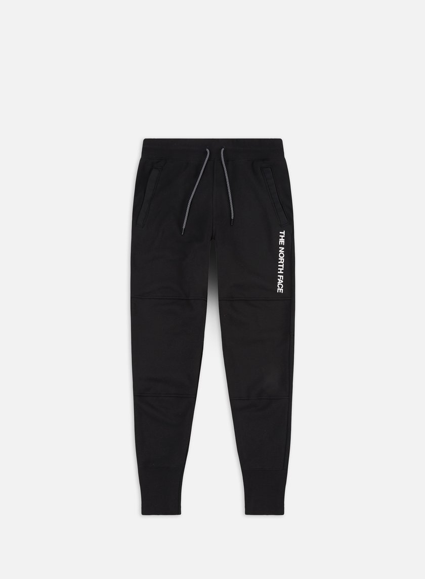 The North Face Graphic Pants