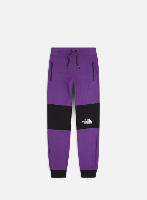 Tute The North Face Himalayan Pant