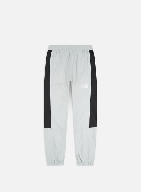 The North Face Hydrenaline Wind Pant