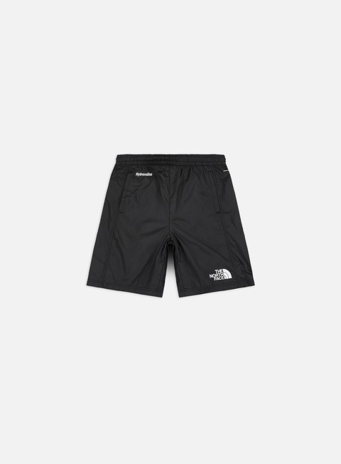 Pantaloncini The North Face Hydrenaline Wind Shorts