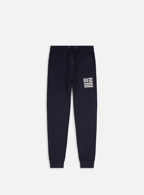 Tute The North Face International Collection Sweatpant