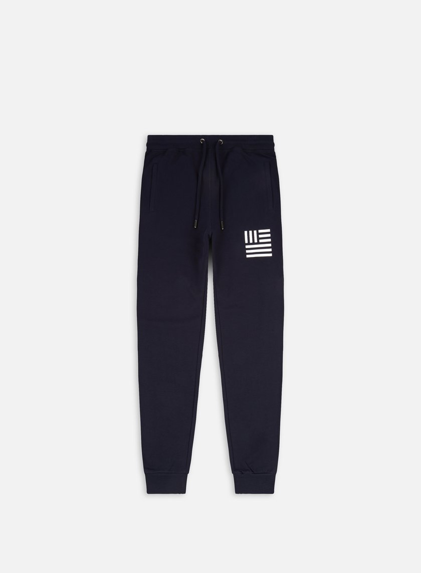 The North Face International Collection Sweatpant