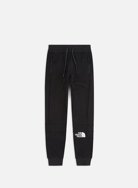 Sweatpants The North Face Light Pant