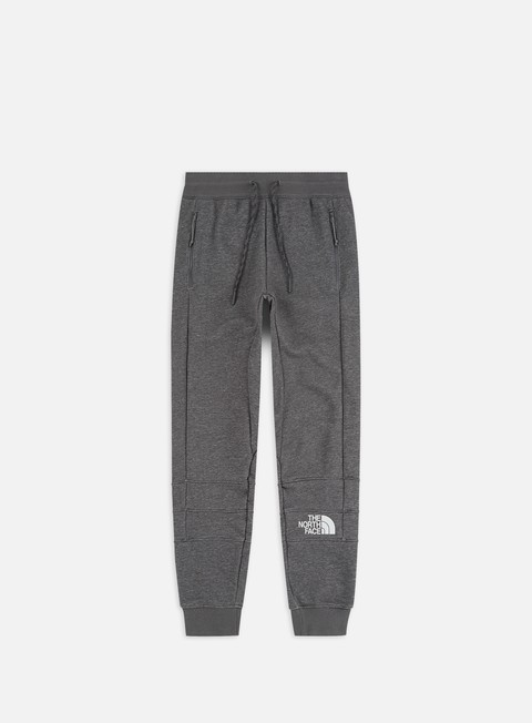 Outlet e Saldi Tute The North Face Light Pant