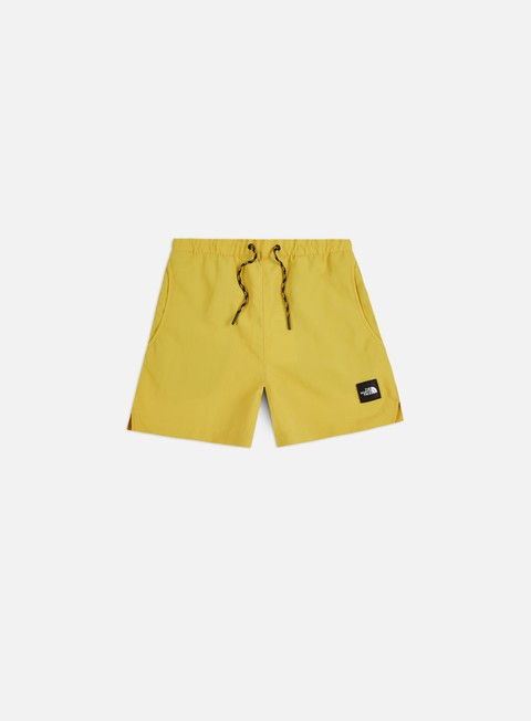 Shorts The North Face Mos Shorts