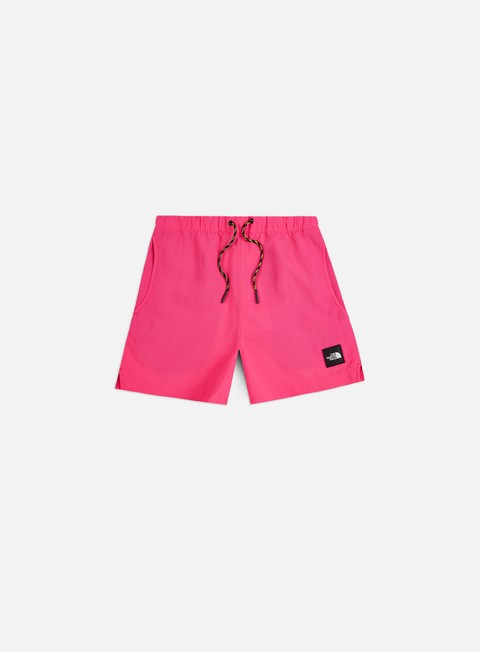 Pantaloncini Corti The North Face Mos Shorts