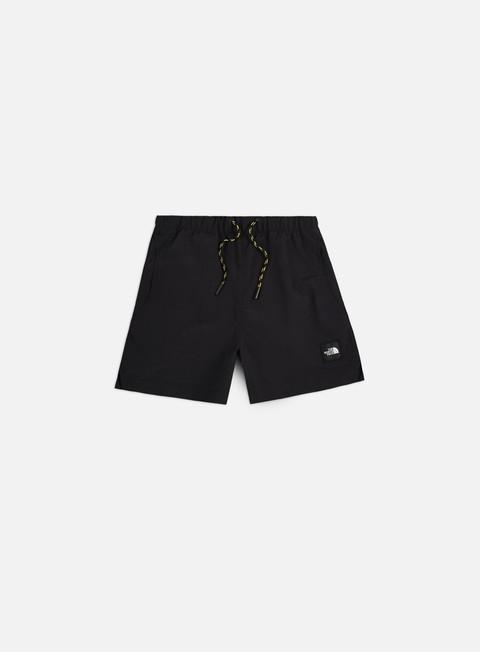 Pantaloncini The North Face Mos Shorts