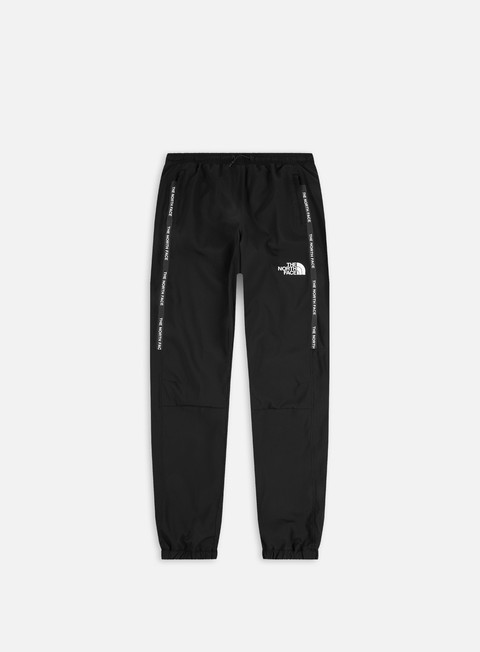 Tute The North Face Mountain Athletics Woven Pant