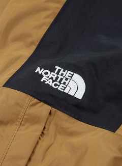 The North Face Mountain Light Dryvent Pant