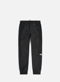 The North Face - Mountain Light Dryvent Pant, TNF Black