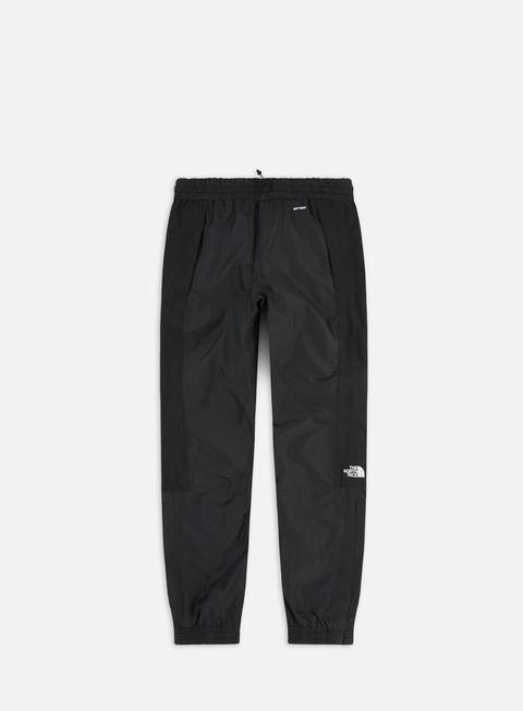 Tute The North Face Mountain Light Dryvent Pant