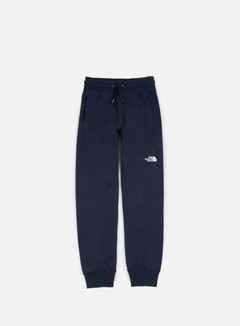 The North Face - NSE Light Pant, Urban Navy 1