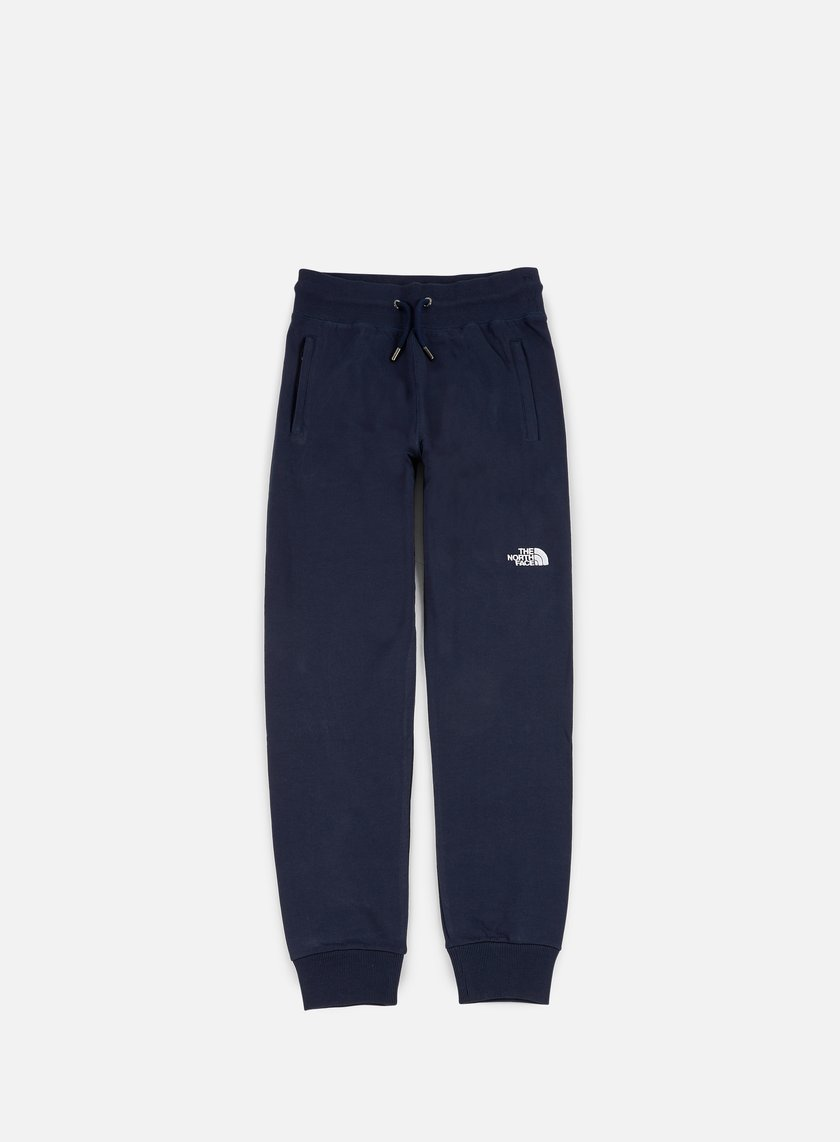 The North Face - NSE Light Pant, Urban Navy