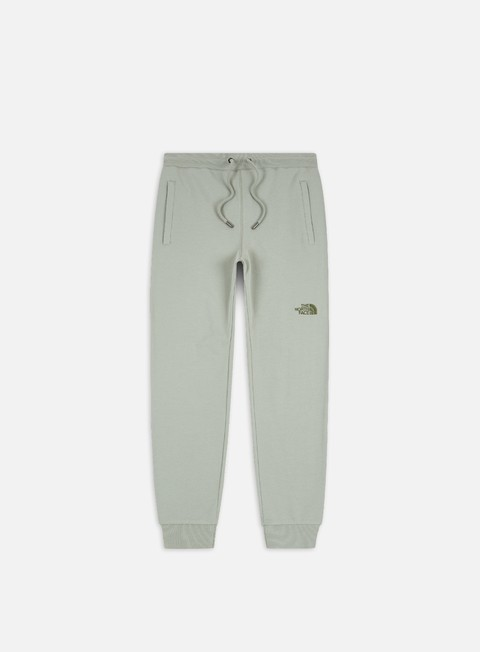 Tute The North Face NSE Light Pant