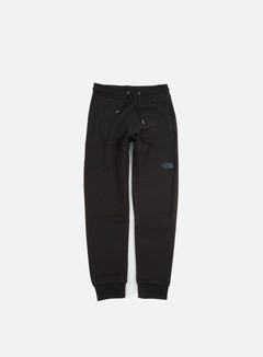 The North Face - NSE Pant, TNF Black 1