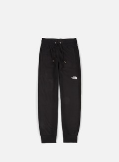 The North Face - NSE Pant, TNF Black/TNF White