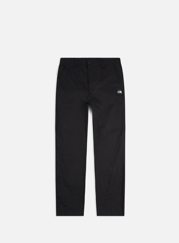 The North Face Side Slack Pant