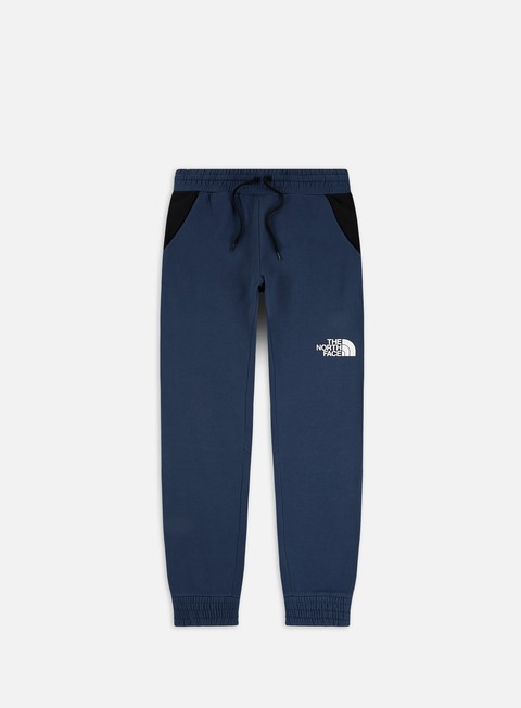 Tute The North Face Standard Pant