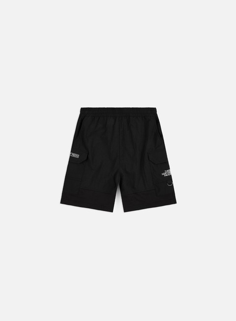 Pantaloncini The North Face Steep Tech Light Shorts