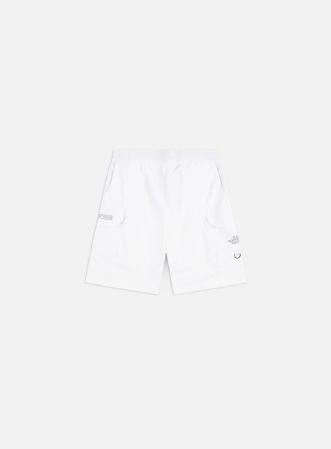 Shorts The North Face Steep Tech Light Shorts