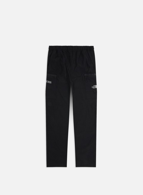 Outlet e Saldi Tute The North Face Steep Tech Pant